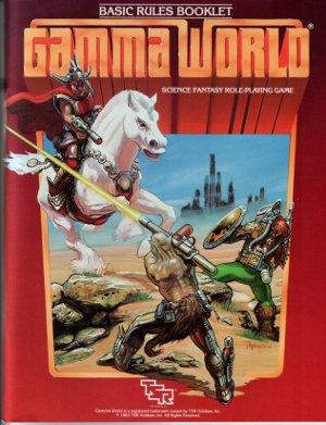 GammaWorld_BasicRulesBooklet_Cover_1983_300px