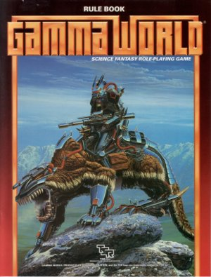 GammaWorld_RuleBook_7010_Cover_300px