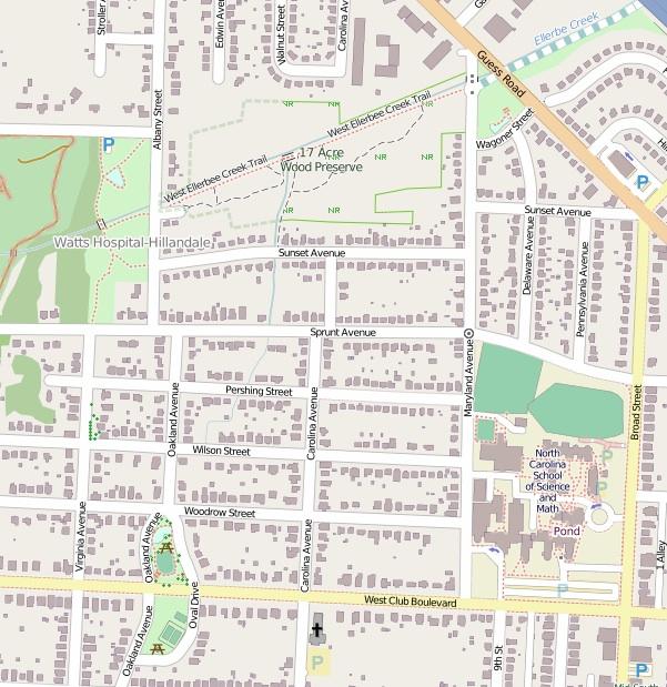 westoverpark-map-ellerbeecreektrail-OvalPark